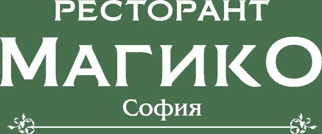 Magiko-Sofia